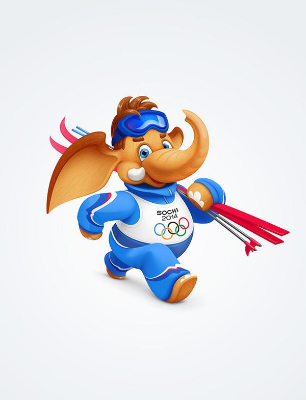 Olympic-mascots-Alina-IVANOVA (2)