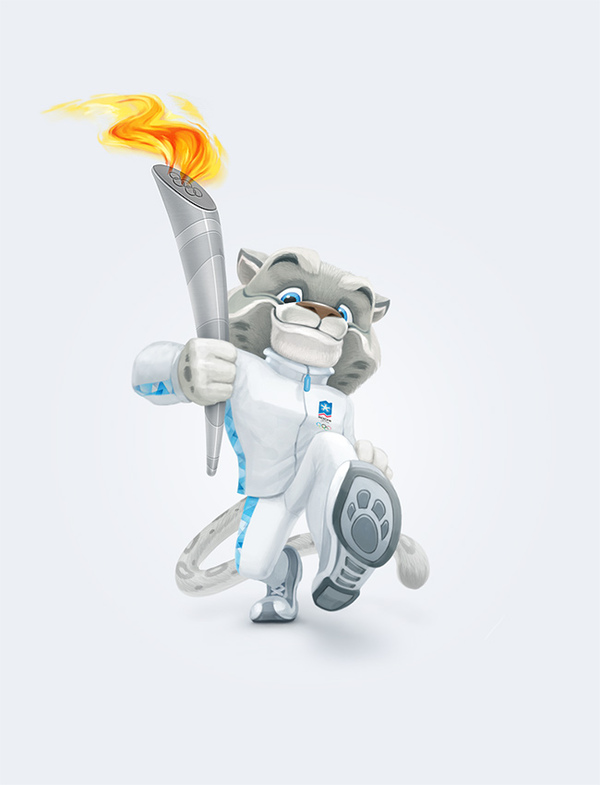 Olympic-mascots-Alina-IVANOVA (3)