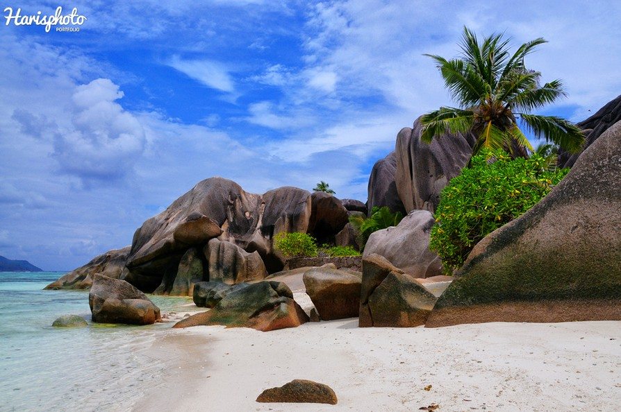 Photo of Photo du jour #141 : Seychelles
