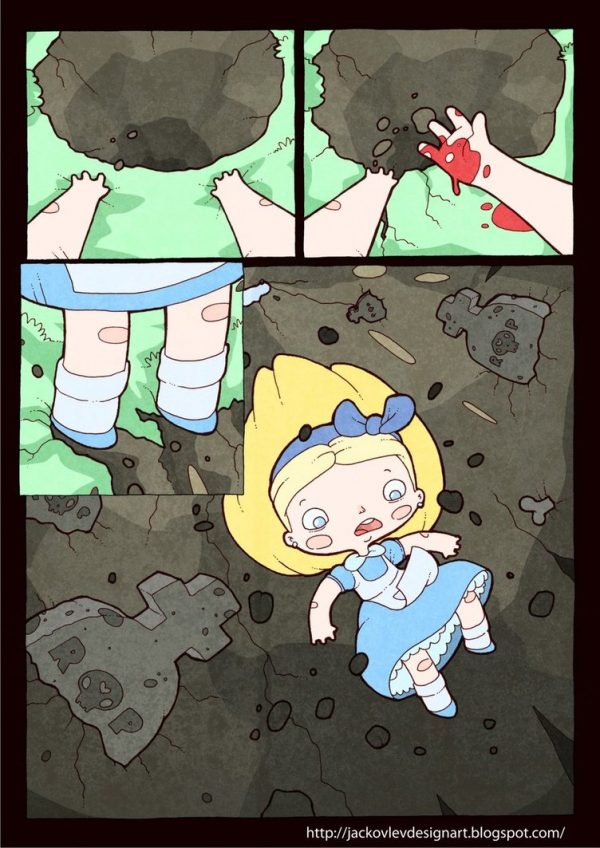 alice_in_zombieland___page_2_by_lost_angel_less-d46znvt
