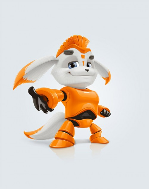 hard-mascot-500x633
