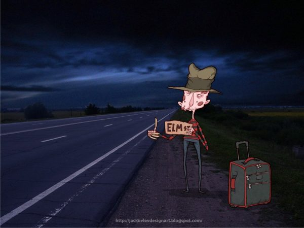 hitchhiking_by_lost_angel_less-d4cl98w