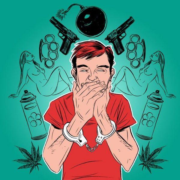 illustration-alex-fine (24)
