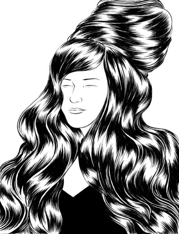 illustration-alex-fine (7)