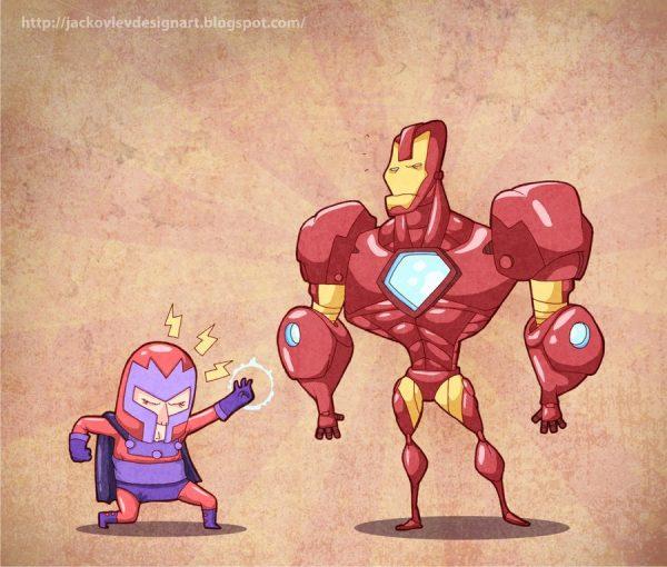 ironman_vs_minimagneto_by_lost_angel_less-d4aakyf