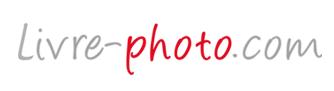 Livre photo : élu n°1 de la création de livres photo personnalisés