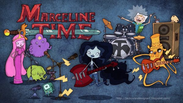 marceline_time_by_lost_angel_less-d503800