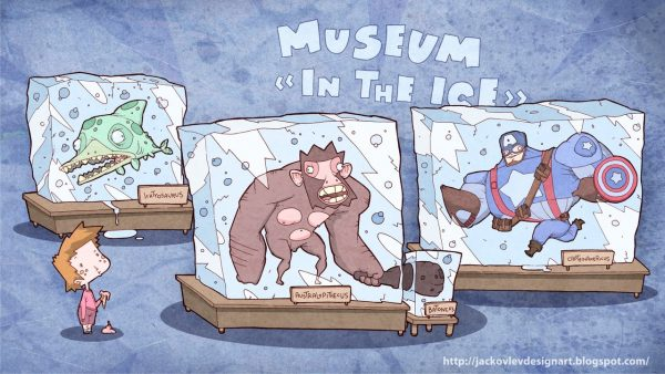 museum_in_the_ice_by_lost_angel_less-d4dh7fw