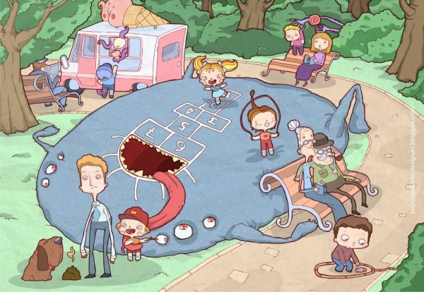 playground_by_lost_angel_less-d42fpmr