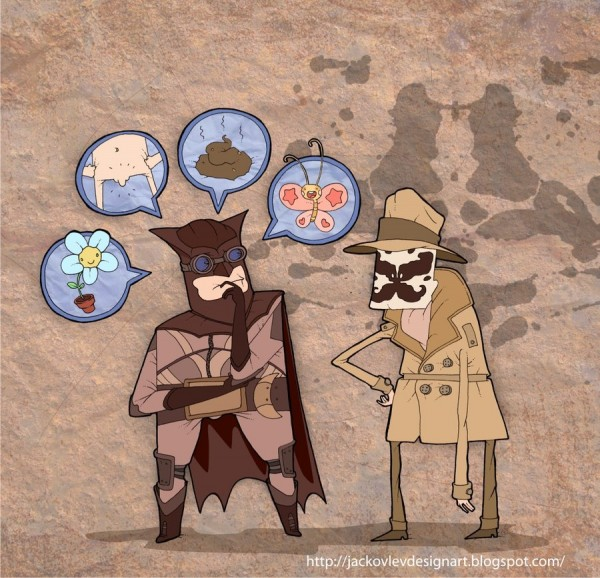 rorschach_test_by_lost_angel_less-d3hx6uc