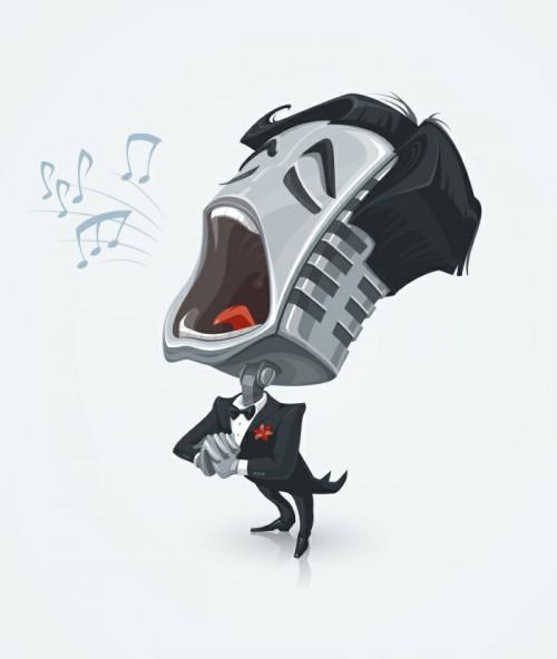 singing-mic-vector-illustration-Alina-IVANOVA