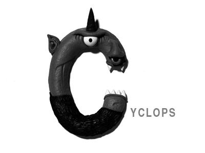 Typographie c (4)