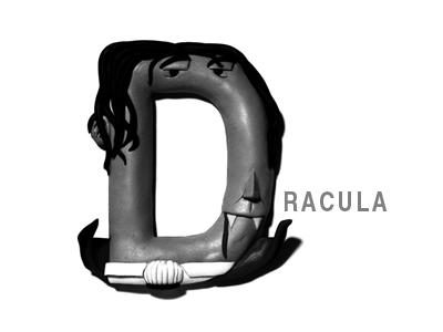 Typographie d (3)