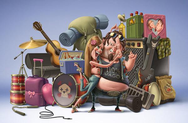 illustrations-marrantes-Oscar-Ramos  (17)