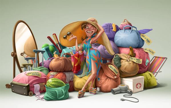 illustrations-marrantes-Oscar-Ramos  (2)