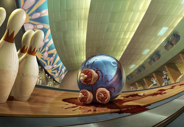 illustrations-marrantes-Oscar-Ramos  (8)