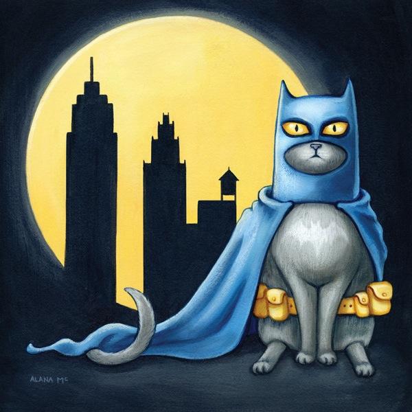 Hero-Kittens-Batman
