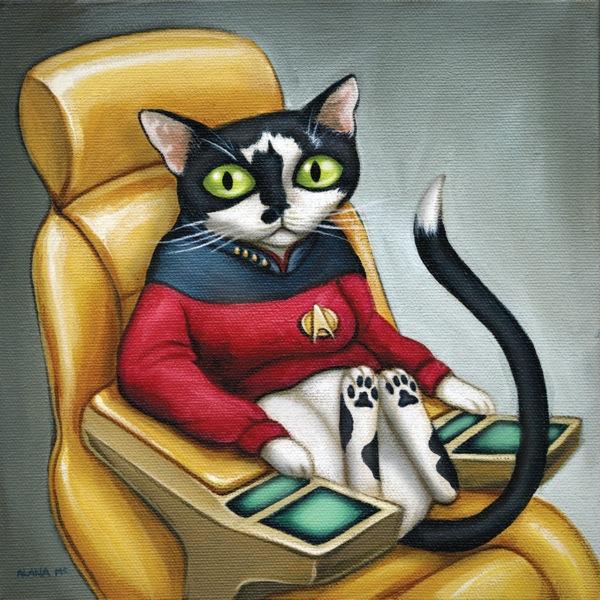 Hero-Kittens-Star-Trek