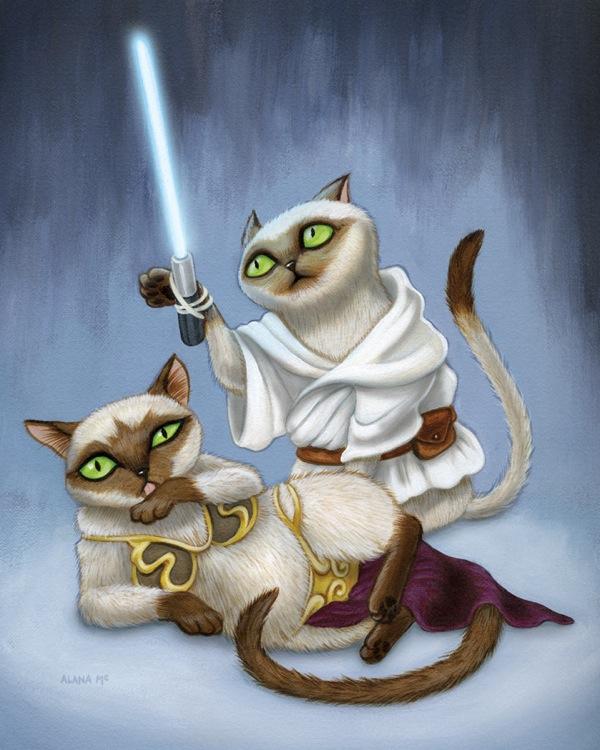 Hero-Kittens-Star-Wars