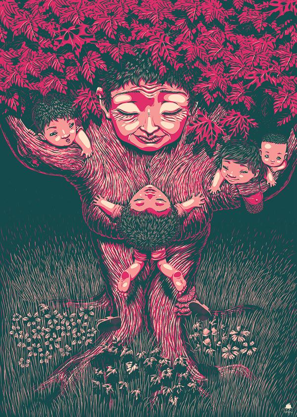 Illustrations-Rafahu (13)