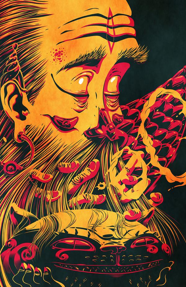 Illustrations-Rafahu (6)
