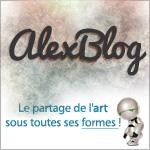 Alex'blog : L'art sous toutes ses formes
