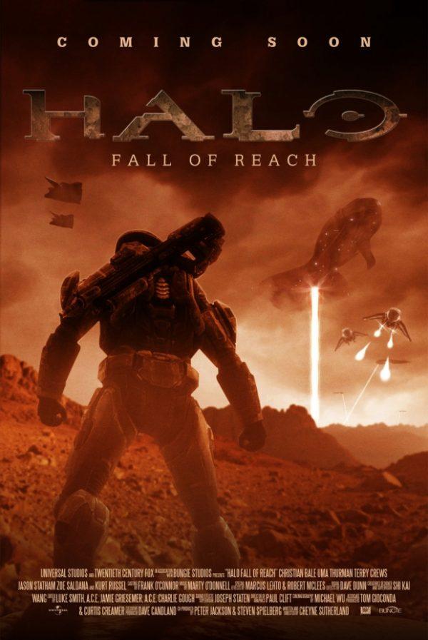 affiches-jeux-video-films (11)