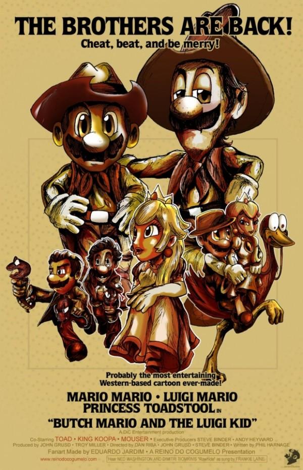 affiches-jeux-video-films (5)