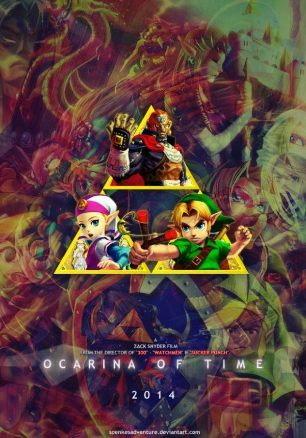 affiches-jeux-video-films (6)