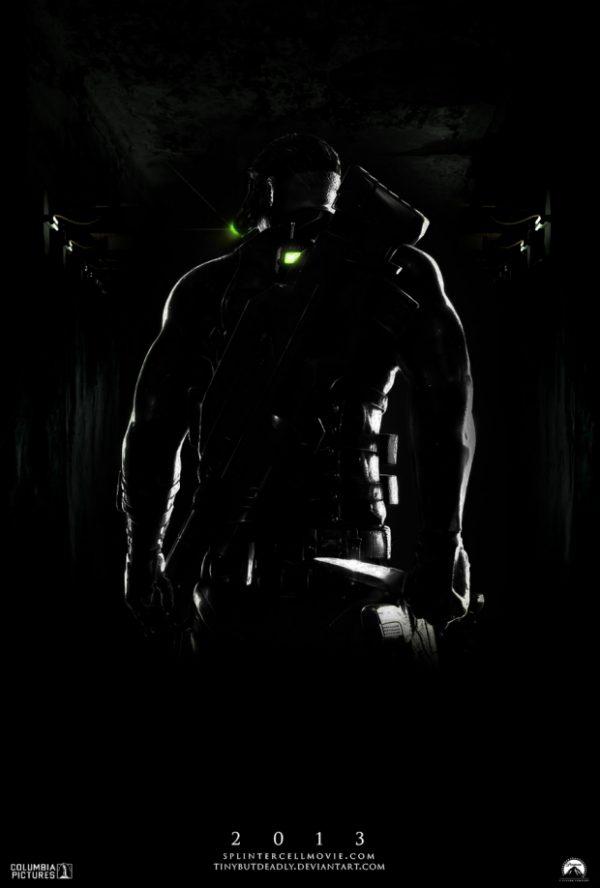 affiches-jeux-video-films (7)