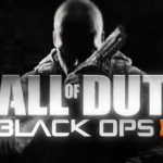 Call of Duty Black Ops 2 : Vidéo exclusive du mode multijoueur