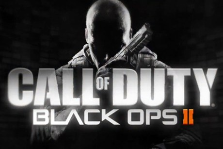 Photo of Call of Duty Black Ops 2 : Vidéo exclusive du mode multijoueur