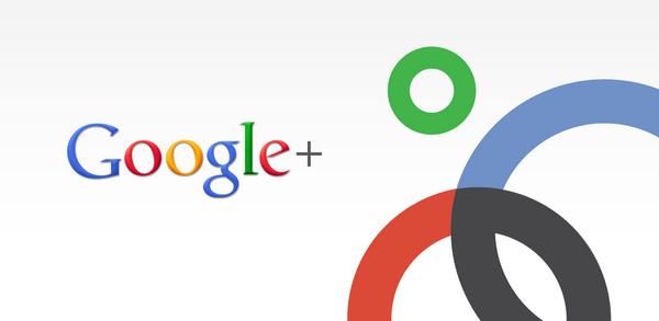 google-plus