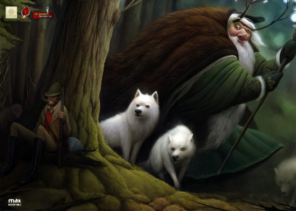 illustraitons-Max-Kostenko (22)