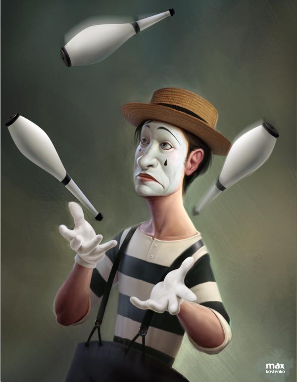 illustraitons-Max-Kostenko (3)