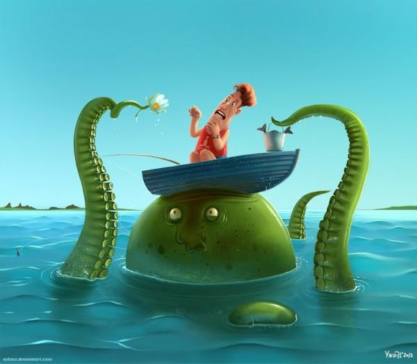 illustration-Roman-Shipunov (1)