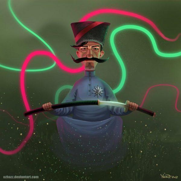 illustration-Roman-Shipunov (13)