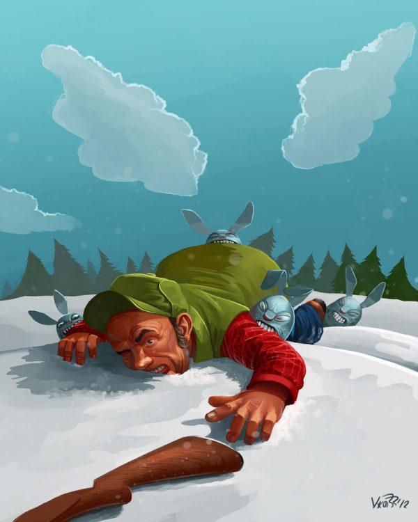 illustration-Roman-Shipunov (2)