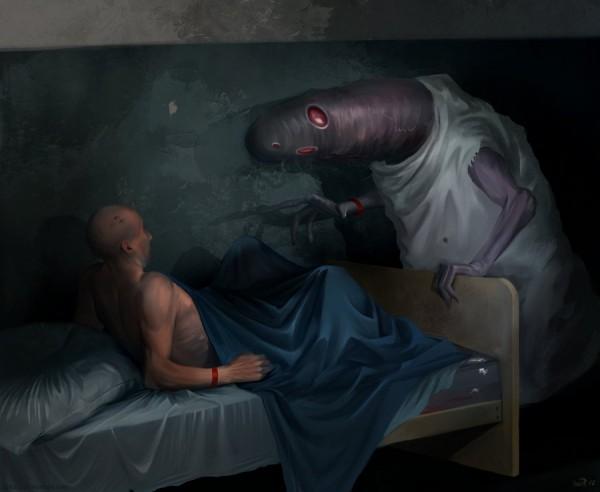 illustration-Roman-Shipunov (4)