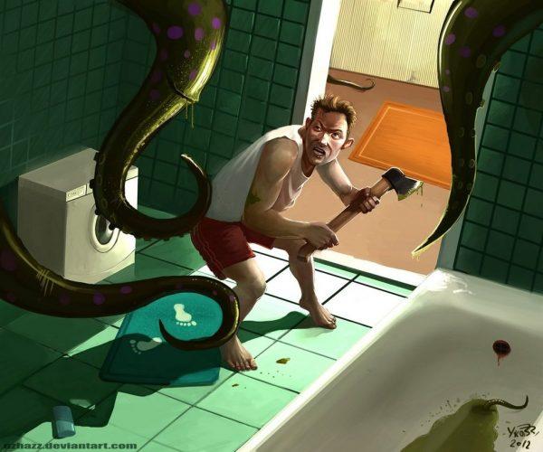 illustration-Roman-Shipunov (7)