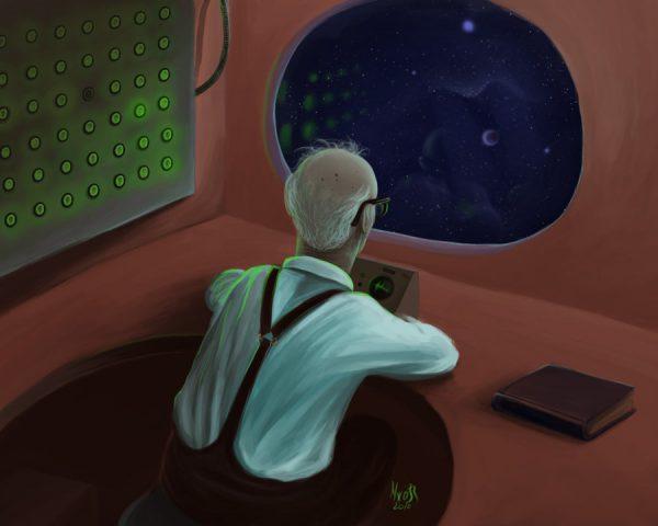 illustration-Roman-Shipunov (9)