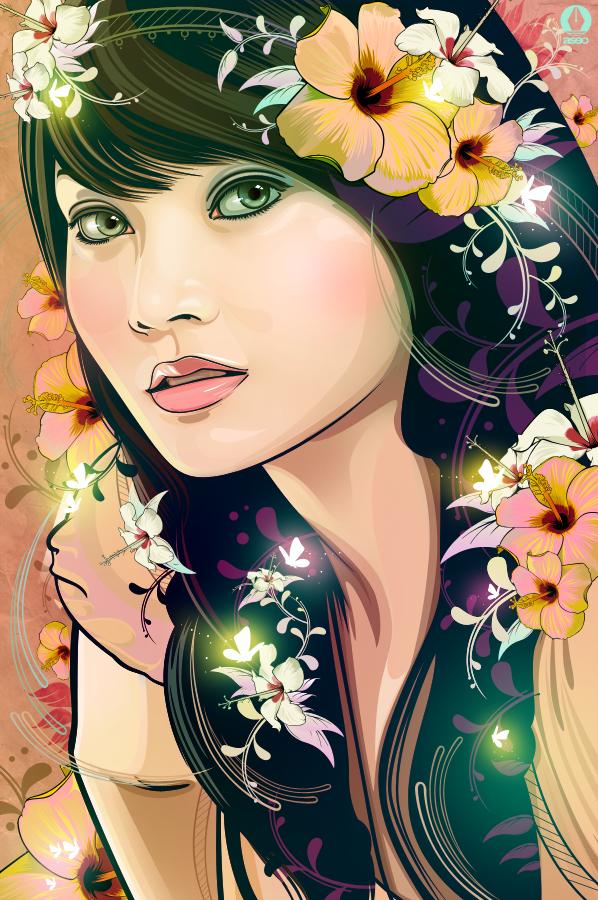 illustration-rhafael-aseo (11)