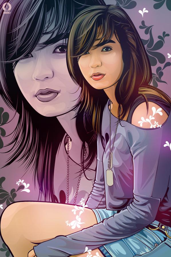 illustration-rhafael-aseo (15)