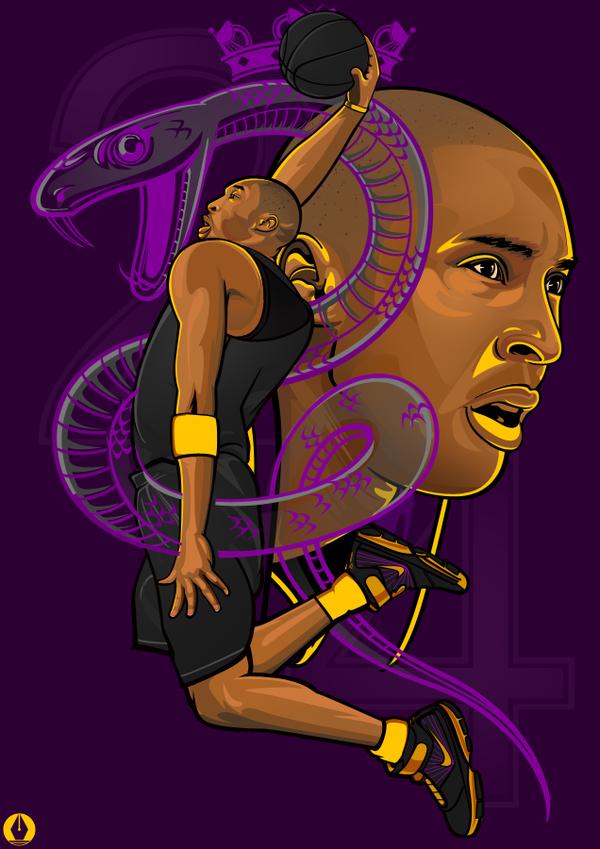 illustration-rhafael-aseo (16)