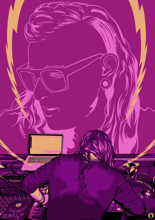 illustration-rhafael-aseo (18)