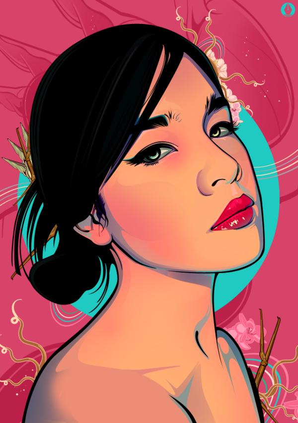 illustration-rhafael-aseo (19)