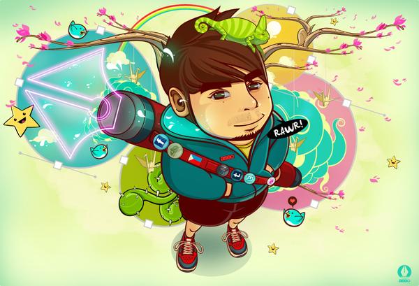 illustration-rhafael-aseo (2)