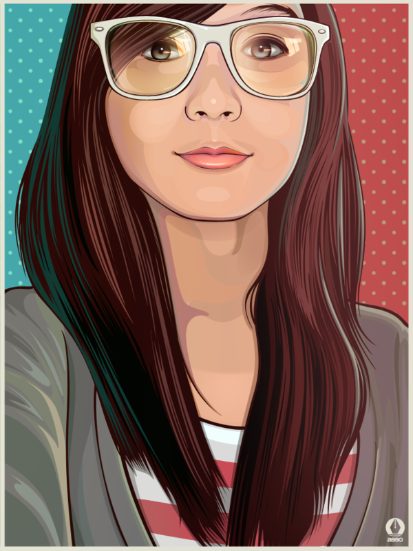 illustration-rhafael-aseo (21)