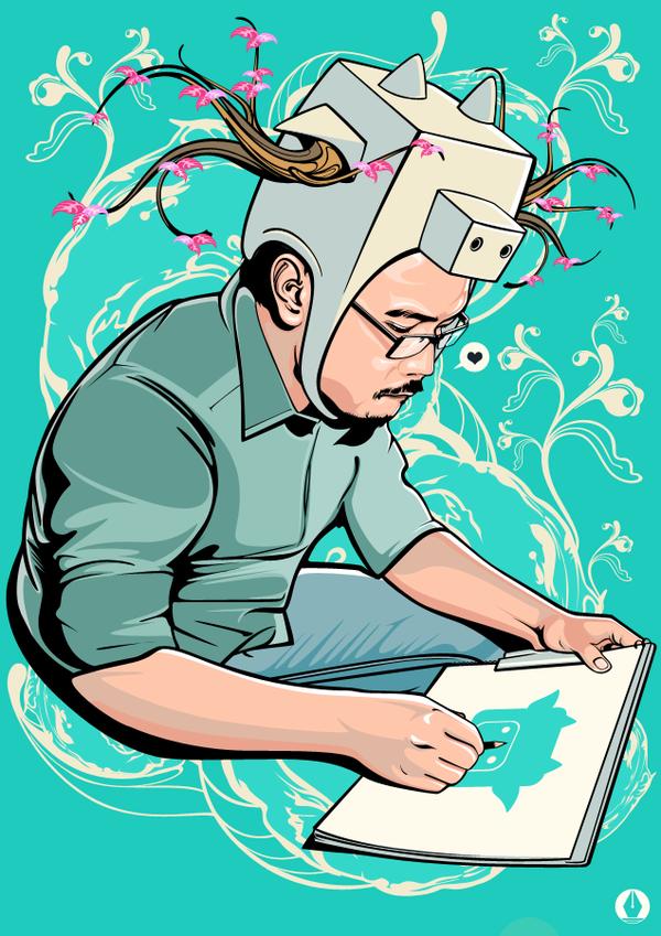 illustration-rhafael-aseo (22)