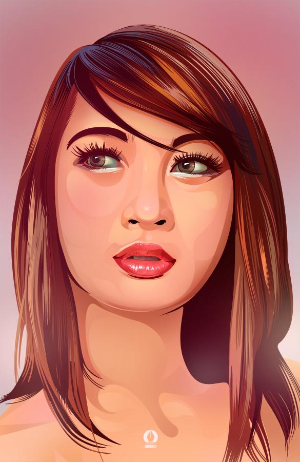 illustration-rhafael-aseo (23)